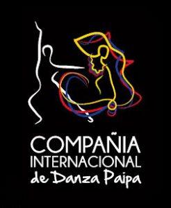 Compañía Internacional de Danza Paipa