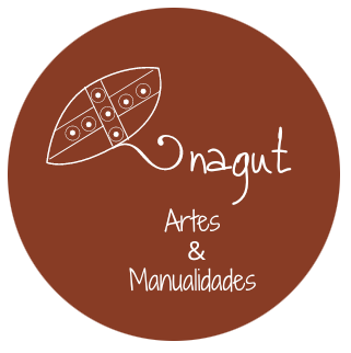 Logotipo Anagut