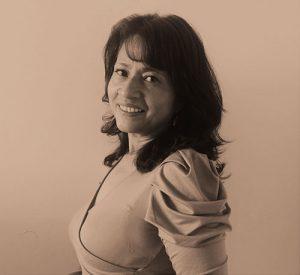 Ana Edith Gutiérrez ANAGUT