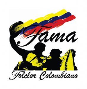 Fama Folclor Colombiano