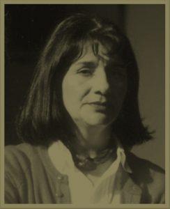 Maribel García, Tunja, Boyacá