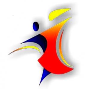 Fundación Artística del Tundama