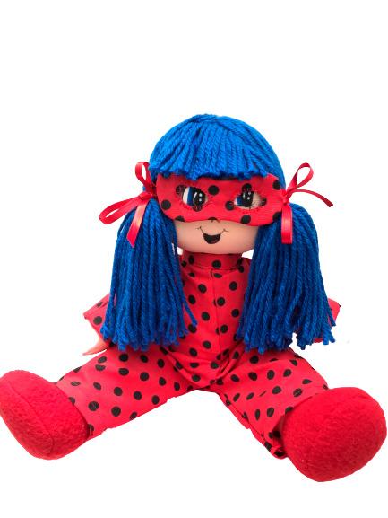 Ladybug CALEMA