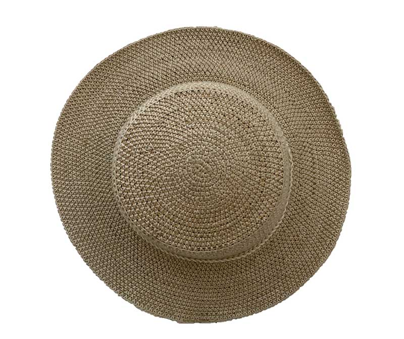 Sombrero CALEMA